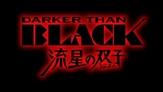 Darker_than_black_01_11