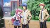 Angel_beats_4_21