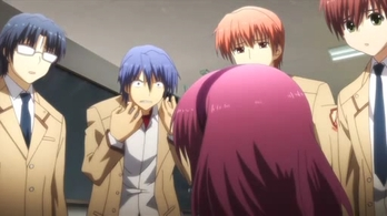 Angel_beats_521
