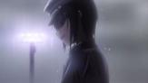 Angel_beats_652