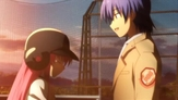 Angel_beats_1012