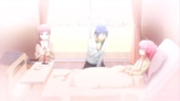 Angel_beats_1013