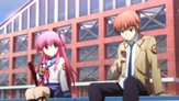 Angel_beats_104