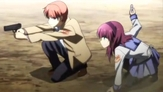 Angel_beats_1131