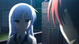Angel_beats_1164