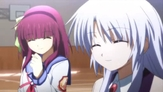 Angel_beats_1362_2