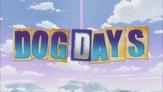 Dog_days_01_11