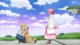 Dog_days_13_31