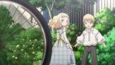 The_animation_09_jardin_secret22