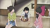 Hitotose_04_41