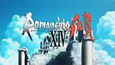 05_saga22