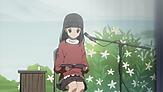 Hitotose_11_42